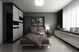 common-bedroom