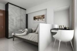 common-bedroom2