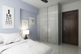 common-bedroom3
