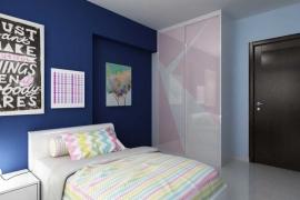 common-bedroom4