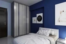 common-bedroom5