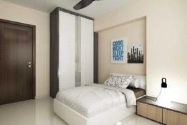 common-bedroom6