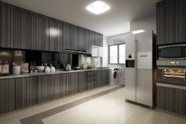 -kitchen