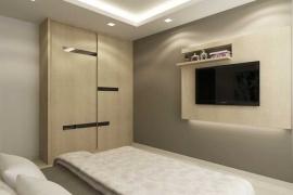 master-bedroom10