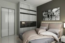 master-bedroom12