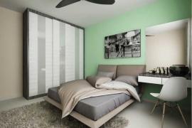 master-bedroom13