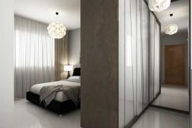 master-bedroom14
