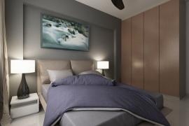 master-bedroom15