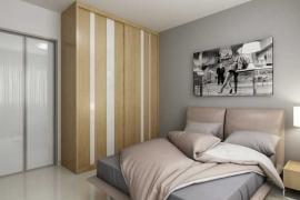 master-bedroom6