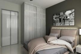master-bedroom8