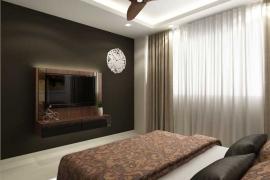 master-bedroom9