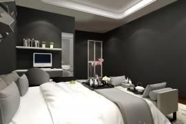 Master Room R9..