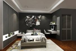 Master Room R9
